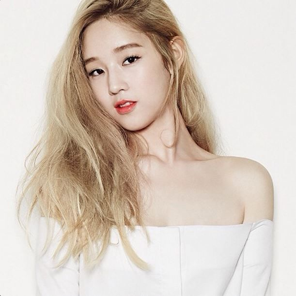 "Park Bo Ram Records ""Falling"" for ""Hyde Jekyll, Me"" Soundtrack"