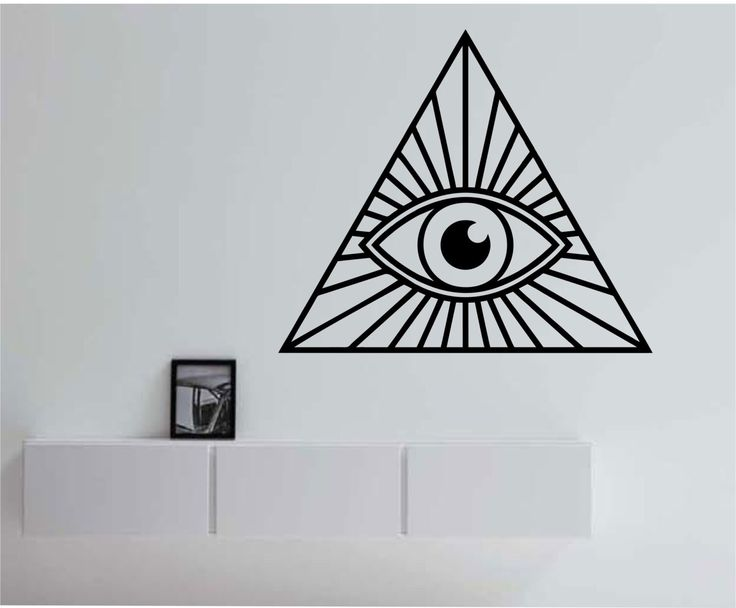 25 Best Ideas About Pyramid Eye On Pinterest Apply For