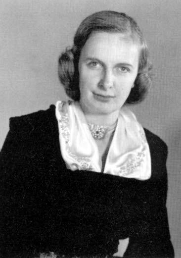 Princesa Regina de Saxe-Meiningen
