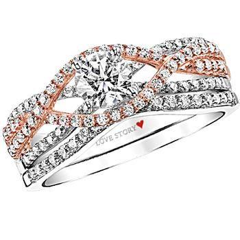 17 best Thompson Jewelers images on Pinterest Orlando Orlando