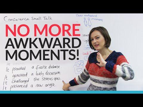 English Jade - Learn English (engVid) - YouTube