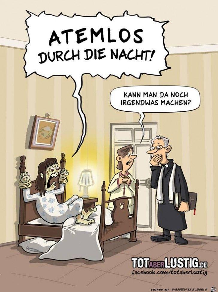 1400 Best Humor Und Bl 246 De Spr 252 Che Images On Pinterest