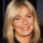 Penny Marshall - such a talented filmmaker