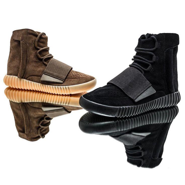 adidas Yeezy Boost 750 #sneakers #sneakernews #StreetStyle #Kicks #adidas  #nike