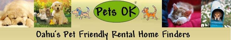 Rental Home Finder #apartments #for #rent #in #chicago #il http://apartments.remmont.com/rental-home-finder-apartments-for-rent-in-chicago-il/  #rental finder # To get started, simply click on the banners below to begin your rental search. Each of our pre-screened partners is a reputable rental listing service and each has their own mix of rental homes, apartments, town homes, condos, rooms for rent, and other types of rental properties. Through our rental listing partners you can also find…