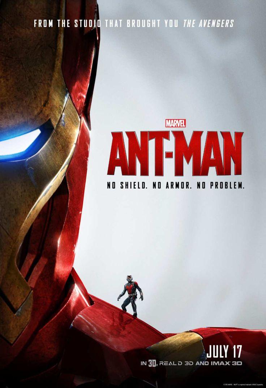 Karınca Adam - Ant-Man izle | Karınca Adam - Ant-Man Altyazlı izle | Karınca Adam - Ant-Man 1080p izle | Karınca Adam - Ant-Man Full izle | Karınca Adam - Ant-Man HD izle | Film izle