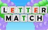 Great games to play at Computer Center. Everything from Literacy to Science Skills, Pre-K through 1st grade.