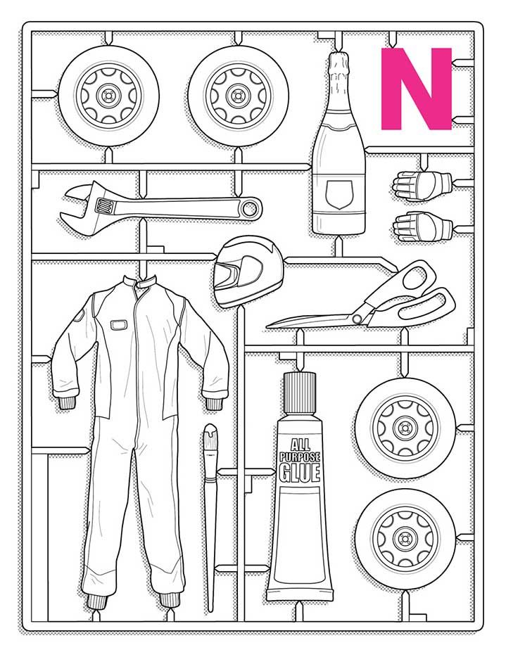 34 best Technical Illustration images on Pinterest Technical - technical illustrator resume