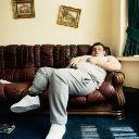 Obesidade pode ser causa e sintoma da má qualidade do sono