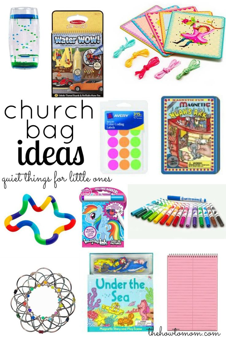 best 25 church activities ideas on pinterest church games kids