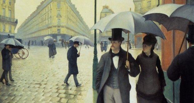 Zone de Guillaume Apollinaire : l'ivresse de la solitude moderne | PHILITT