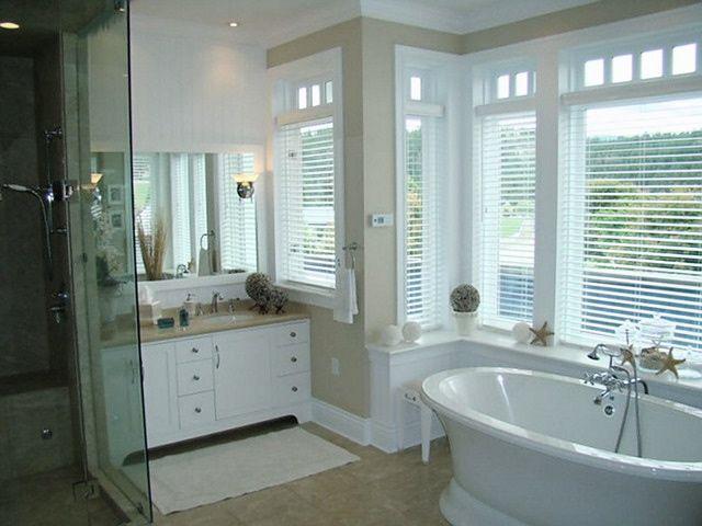 15 best Ideas for Bathrooms images on Pinterest | Bathroom, Bathroom ...