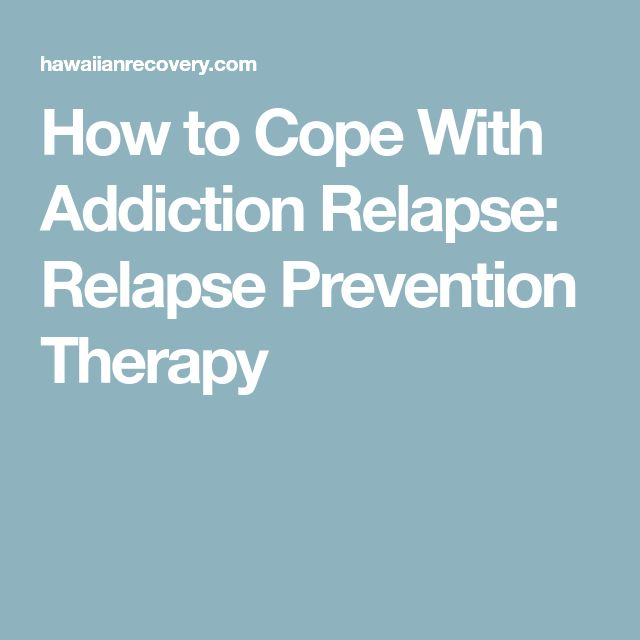 The 25+ best Relapse prevention ideas on Pinterest Substance - addiction specialist sample resume