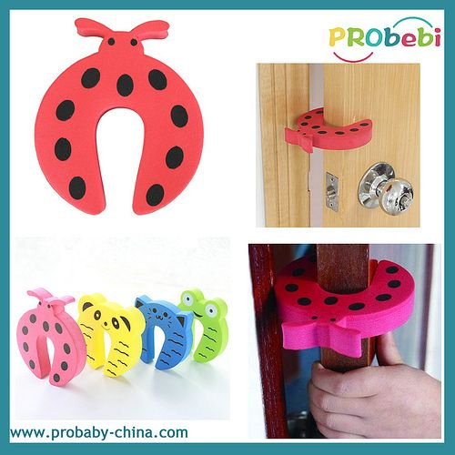 8 Best Images About Baby Safety Door Holder On Pinterest