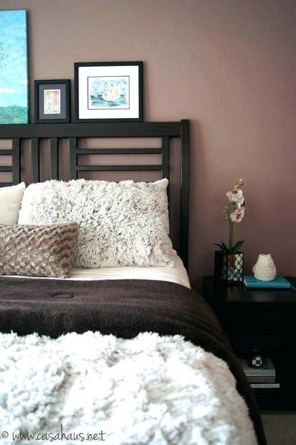 32 Warm And Cozy Master Bedroom Decorating Ideas Thelatestdailynews Cozy Master Bedroom Warm Bedroom Warm Bedroom Colors