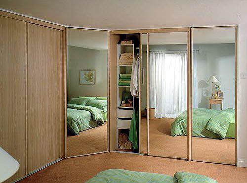 http://73dom.com/images/bedroom111.jpg
