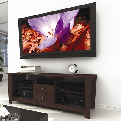 11 best TV Credenzas images on Pinterest