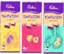Chocolate Cadbury Temptation Available for chennai delivery. Assured door step delivery to all location in Chennai.  Visit our site : www.giftschennai.com/send-chocolates-to-chennai.php