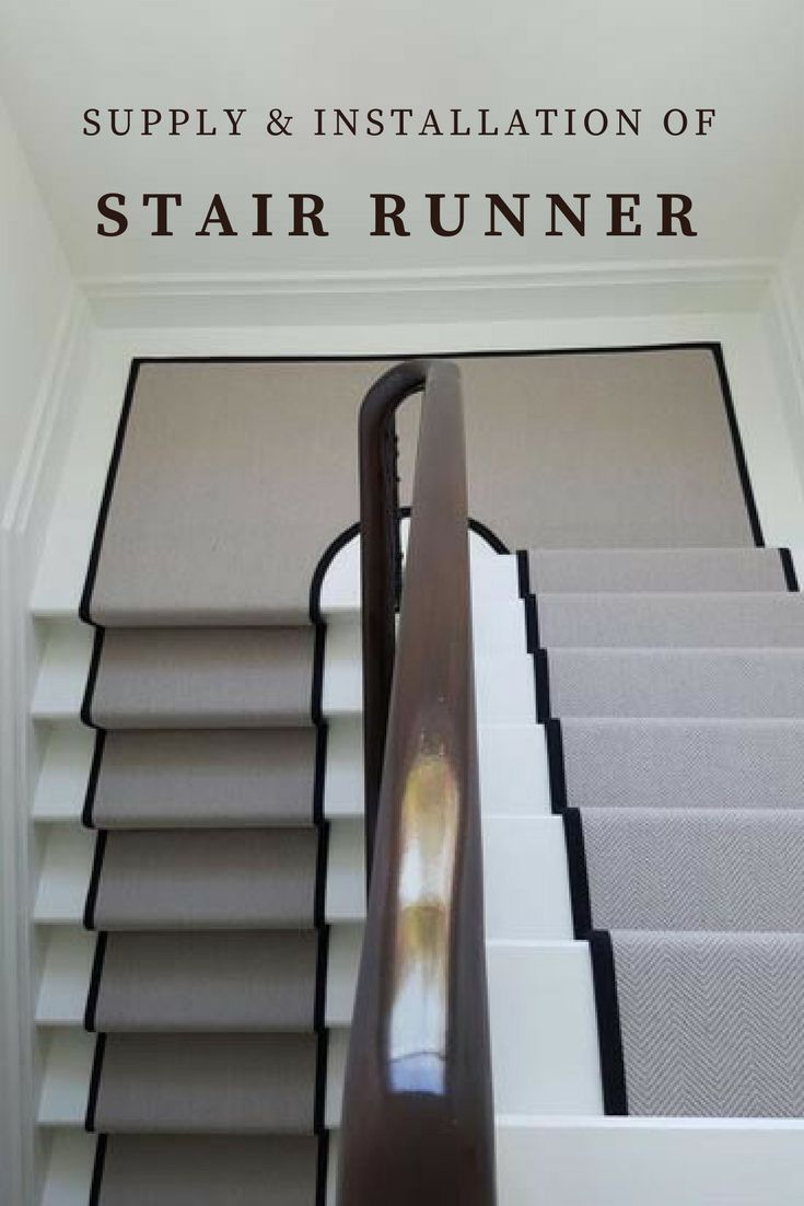 Lovely Best Hallway Runners