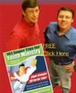 Teen Life Ministries.