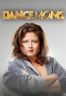 Yes, it's totally a guilty pleasure, and I am so excited for Dance Moms Miami.