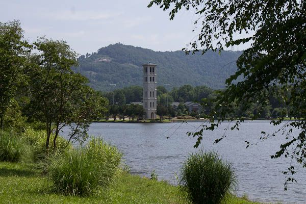 7 Best Lake Jocassee Images On Pinterest Upstate South