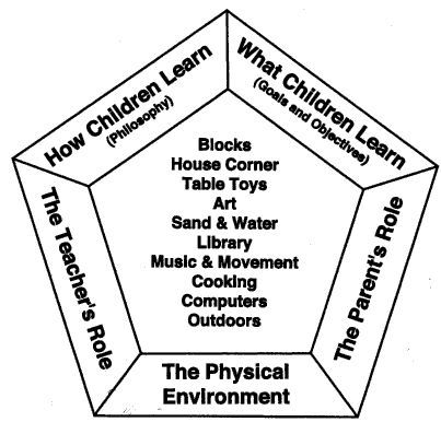 34 best Preschool Emergent Curriculum images on Pinterest