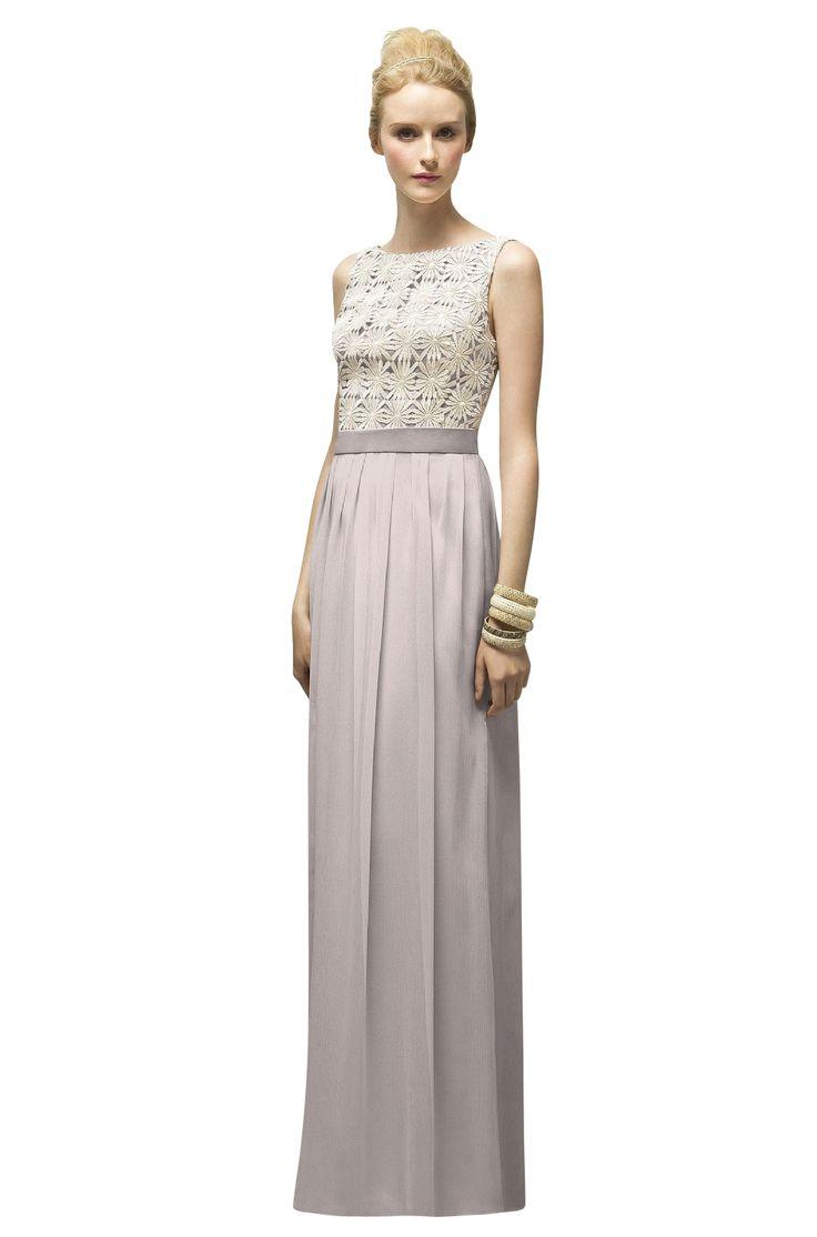 23 besten Bridesmaid Dresses Bilder auf Pinterest | Festliche ...