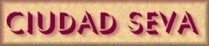 http://www.ciudadseva.com/enlaces/bibelec.htm ¿QUÈ ES? Es un sitio donde podemos consultar los libros de manera virtual ¿QUÈ ACTIVIDADES PODRÍAN APOYAR LA FORMACIÓN ACADÉMICA? Apoyar a que los alumnos puedan consultar desde sus casas los libros de su interés  ¿QUÉ SE NECESITA PARA PODER SACAR PROVECHO DE ÉSTA HERRAMIENTA? hacerte socio de la pagina y saber buscar ¿QUE ROL JUEGA EN EL PROCESO DE APRENDIZAJE? Prácticas. ¿COSTO? No.