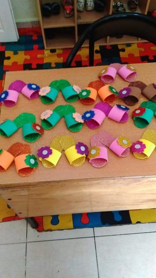 12 best Slipper craft ideas images on Pinterest   Slipper, Bedroom ...