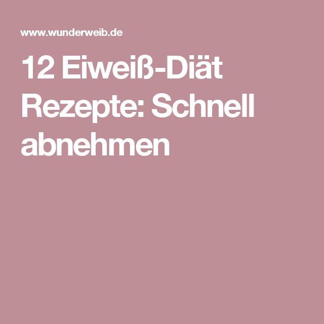 Abnehmen Desserts Low Carb Rezepte Diät Kochbuch zum Abnehmen, Stoffwechsel beschleunigen und Fett verbrennen (German Edition)
