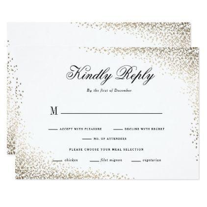 3668 best wedding invitations plus some elegant suggestions images