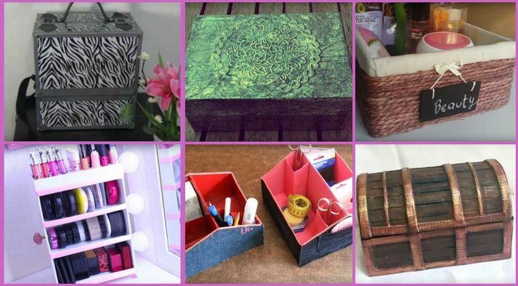 28 best plotter boxen images on pinterest boxes cards - Manualidades con cajas de zapatos ...