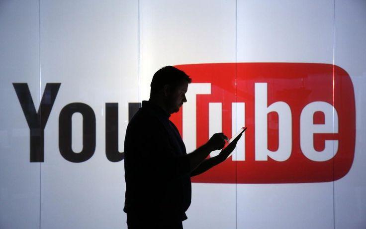 Mobil kullanıcılar yıllardır YouTube'u çevrimdışı olarak kullanma özelliğinin gelmesini bekliyordu ve bu artık YouTube Go ile mümkün hale geldi. Bu uygulama sayesinde artık tüm YouTube videoları çevrimdışı olarak izlenebilecek. İşte tüm detaylar! Akıllı cep telefonlarının hayatımıza girmesi ile beraber mobil internet kullanımı da büyük artış yaşadı ve bu artış her geçen gün devam ediyor. Özellikle …