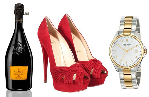 esquire valentine's gifts for him