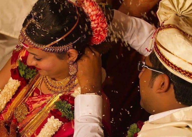 #wedamor #candidweddingphotography #indian #traditional by wed.amor