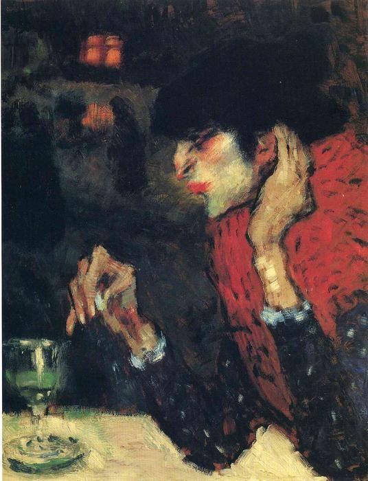 100 best images about Tableaux de Pablo Picasso on Pinterest