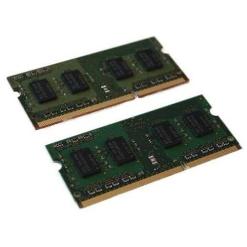 16gb (2x8gb) RAM Memory for Hp/compaq Pavilion Entertainment Notebook Dv7-6b55dx by CMS Brand (A13)