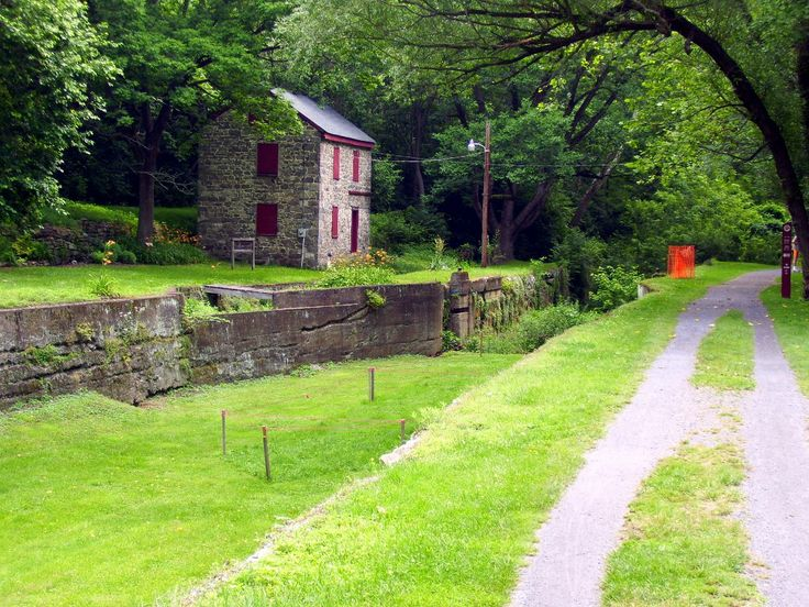 122 Best Images About Old Photos Of Easton Pa Usa On