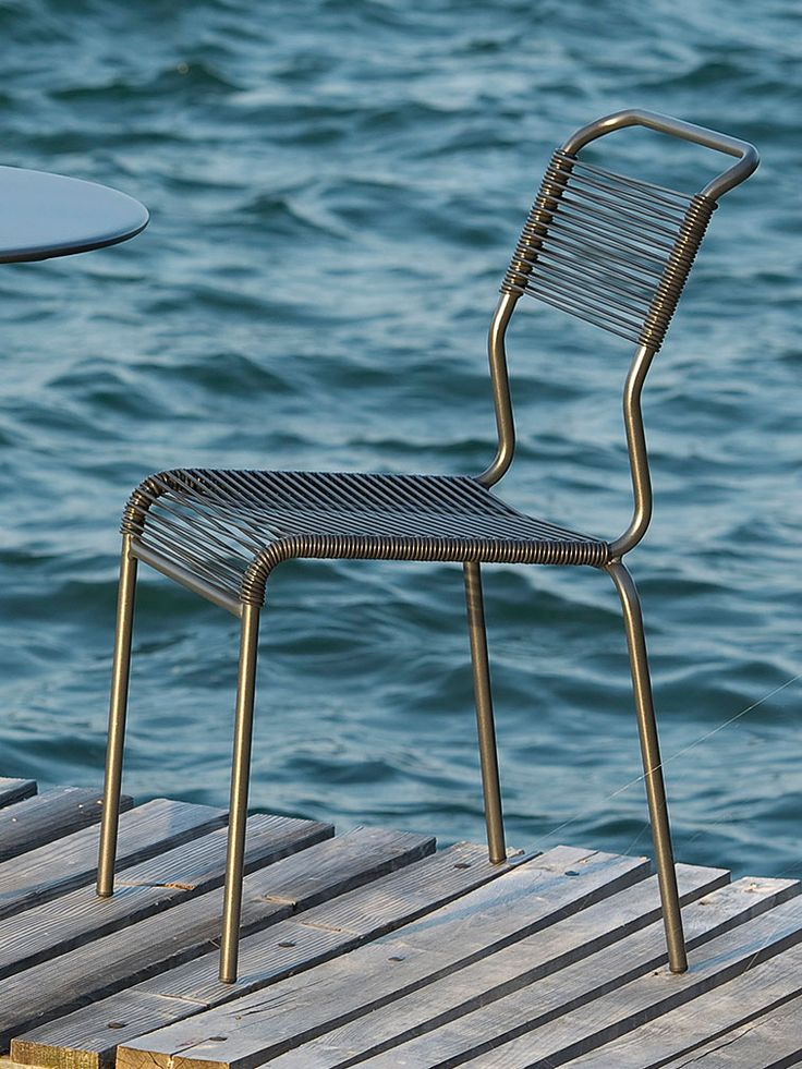 89 best Ameland images on Pinterest | Balcony, Chair and Homes