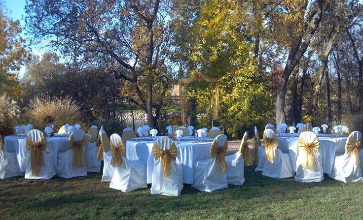 Let our dedicated wedding specialist's help you plan your special day.  Wow your guests with the backdrop of the Sacramento River. We have exceptional indoor and outdoor venues that can accommodate up to 300 guests. Our full service spa can handle all your beauty preparations. - Gaia Hotel & Spa, Ascend Hotel Collection® #GoNative