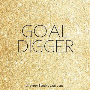 Set your #goals high and do the hard #work others are unwilling to do. Be the doer. Be the well-wisher. Be the goal-getter✨
