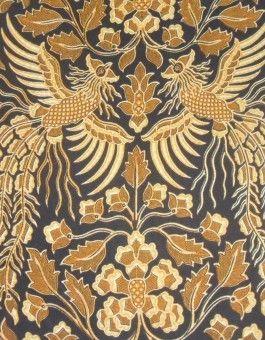 perkembangan batik di china sejarah batik di china batik made in china batik design in china batik impor dari china baju batik model china dress batik model china motif batik mancanegara china contoh motif batik china batik ciamis  batik ciamis dan penjelasannya batik ciamis batik ciamis dan tasikmalaya motif batik ciamis sejarah batik ciamis gambar batik ciamis ciri khas batik ciamis filosofi batik ciamis ciri-ciri batik ciamis gambar motif batik ciamis artikel batik ciamis asal usul batik…