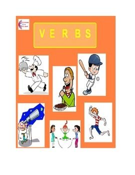 Worksheet Ela Common Core Worksheets 1000 images about 1st grade common core worksheets on pinterest verbs ela language l 1 e 2 1