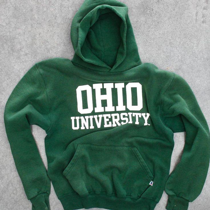 catmail ohio university