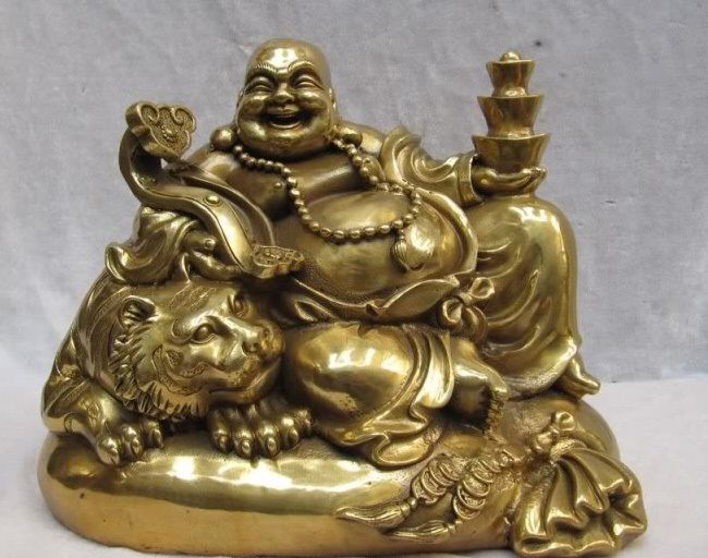 61 best laughing buddha images on pinterest buddha laughing and effigy. Black Bedroom Furniture Sets. Home Design Ideas