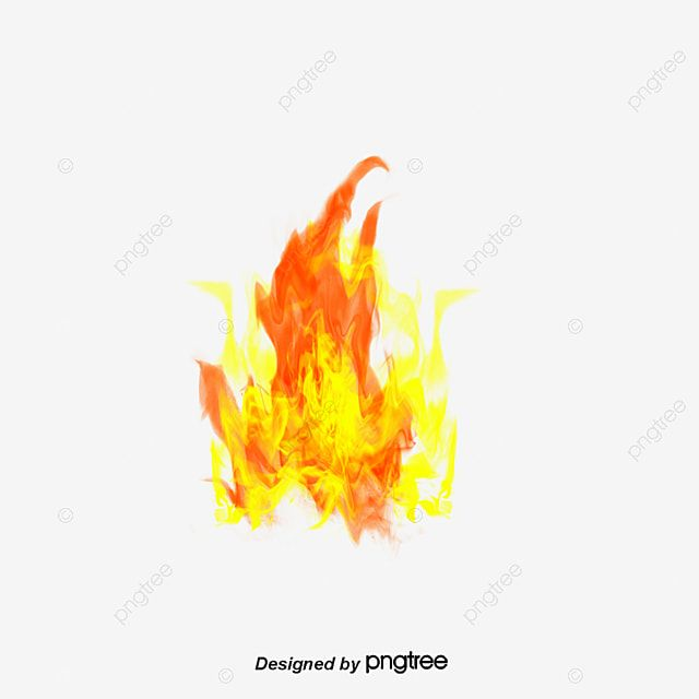 Transparent Layered Raging Fire Flame Clipart Fire Hot Png Transparent Clipart Image And Psd File For Free Download In 2021 New Background Images Fire Icons Rage Art
