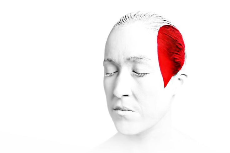 The Migraine Clinic specializes in treating complex migraine headaches. We use the newest techniques like the Cefaly anti migraine device and genetic profiling.
