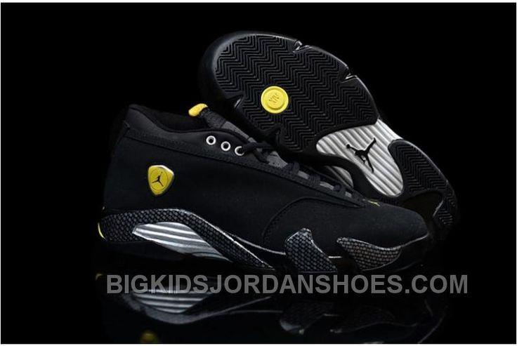 http://www.bigkidsjordanshoes.com/air-jordan-14-gs-grey-pink-sneaker-freaker-men-2016-discount.html AIR JORDAN 14 GS GREY PINK SNEAKER FREAKER MEN 2016 DISCOUNT Only $84.00 , Free Shipping!