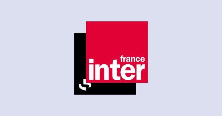 Pierre Dubois, elficologue ! du 21 décembre 2014  par Patricia Martin en replay sur France Inter. Retrouvez l'émission en réécoute gratuite et abonnez-vous au podcast !